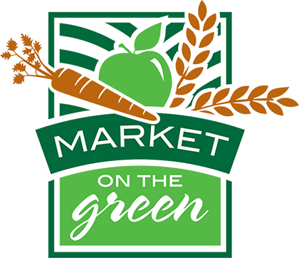 MarketOnTheGreen