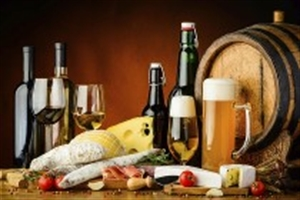 Shop for Kosher Wine, Beer & Cocktail