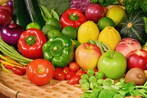 Shop for Kosher Fresh Produce