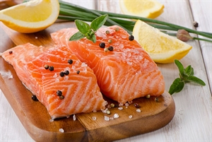 Shop for Kosher Frozen Seafood